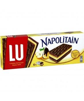 Napolitain Poire