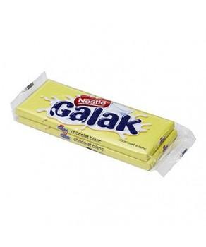 Galak Chocolat Blanc