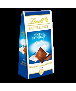 Chocolats Dégustation Lait