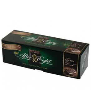 Chocolat After Eight Extra...