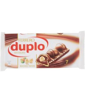 Duplo Ferrero