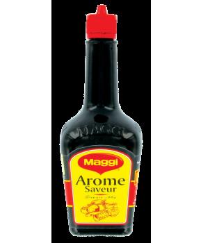 Arôme Saveur Maggi