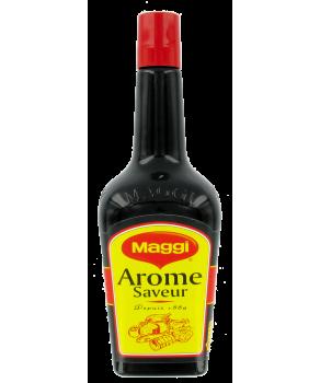 Arôme Saveur Maggi 800ml
