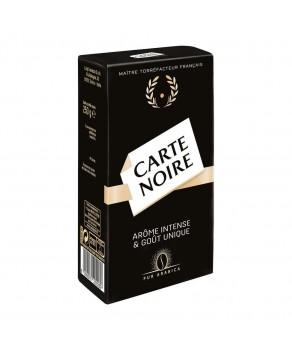 Café Carte Noire Arabica Exclusif