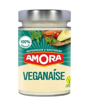 Veganaise Amora