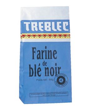 Farine Treblec 5 Kilos