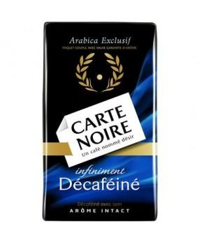 Café Carte Noire Infiniment...