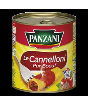 Cannelloni Panzani