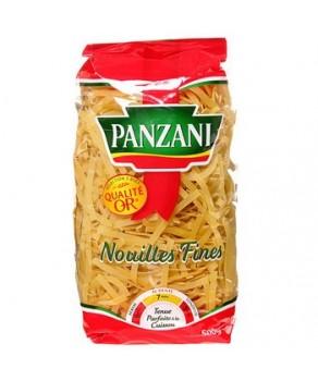 Nouilles Panzani