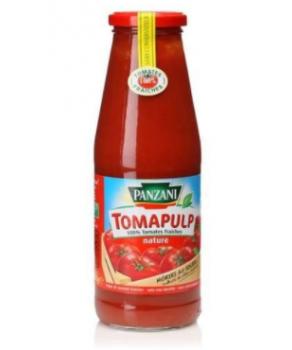 Sauce Tomapulp Panzani