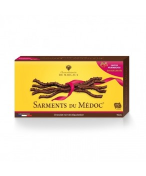 Sarments Du Médoc Framboise