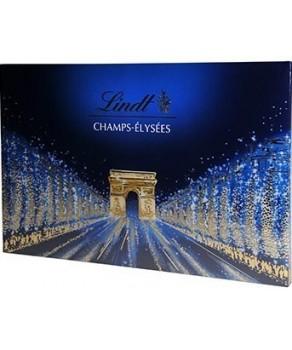 Chocolats Champs-Elysées...