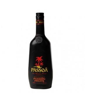 Liqueur Passoa Passion
