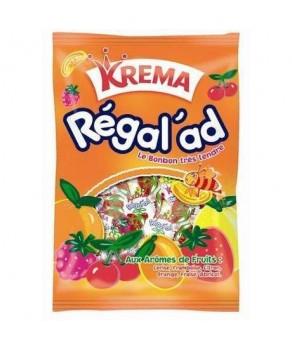Bonbons Kréma Regal'ad
