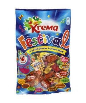 Kréma Festival