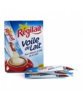 Régilait Voile de lait 15 sticks