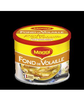 Fond de sauce volaille Maggi
