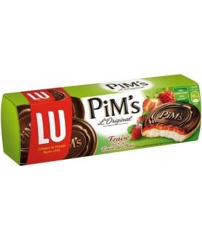 Biscuits Pim's Original...
