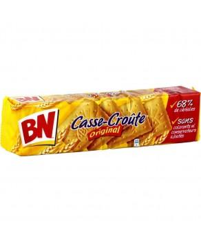 BN Casse Croûte