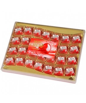 Chocolats Mon Chéri x28
