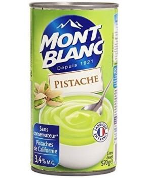 Mont Blanc Pistache