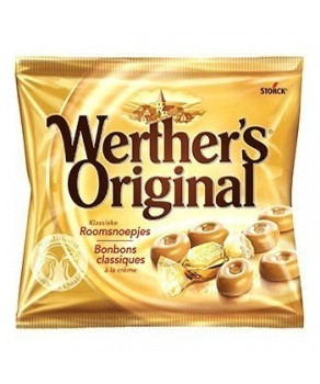 Bonbons Werther's Original...