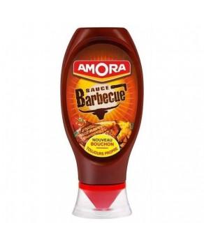 Sauce Amora Barbecue