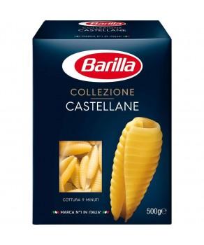 Castellane Parmigiane Barilla