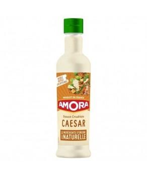 Sauce Caesar Amora