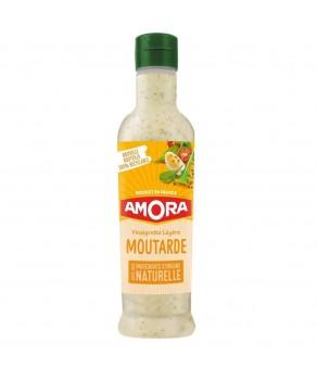 Vinaigrette Moutarde Amora