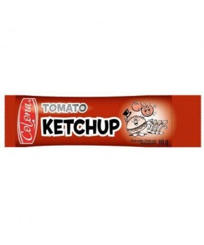 Ketchup Sticks