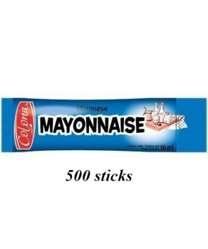 Sticks Mayonnaise Colona