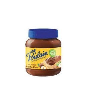 Pâte à Tartiner Poulain