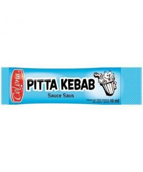Sauce Pitta Kebab Colona...