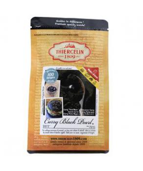 Curry black pearl Thiercelin