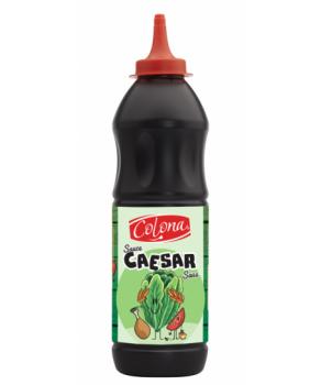 Sauce Caesar Colona