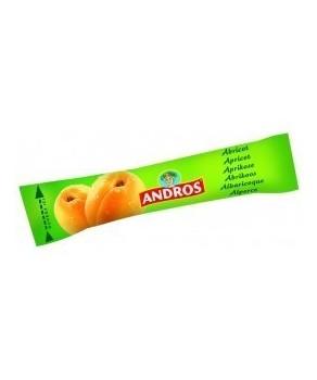 Stick Confiture d'Abricot...