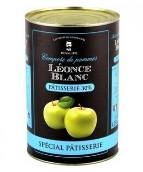 Compote de Pomme Spécial...