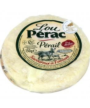 Fromage Pérail pur brebis...