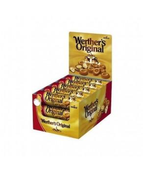 Werther's Original