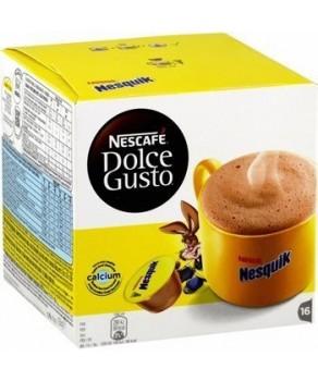 Café Dolce Gusto Nescafé...