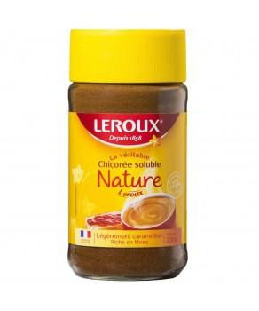 Chicorée soluble Leroux