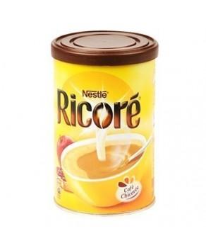 Chicorée ricoré Nestlé