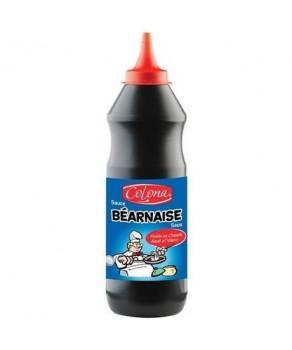 Sauce Béarnaise Colona