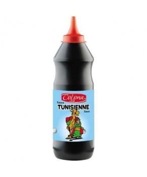 Sauce Tunisienne Colona