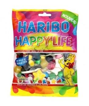 Happy'life Haribo