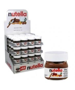 Présentoir Nutella Mini...