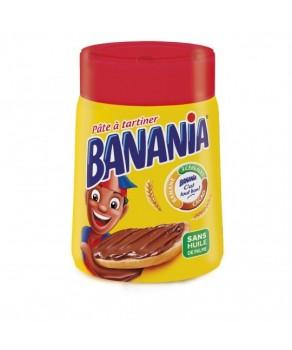 Pâte à Tartiner Banania