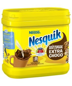 Nesquik Extra Choco