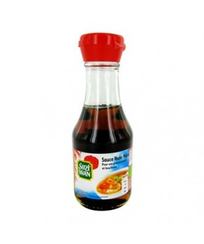 Sauce Nuoc-Mâm